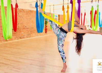 oro joga aerial yoga camiyoga 2