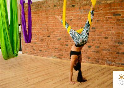 oro joga aerial yoga camiyoga 3 camille shakti