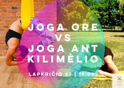 oro joga aerial yoga camiyoga 6