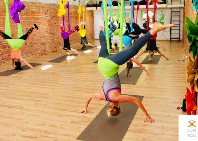 oro joga aerial yoga camiyoga 7