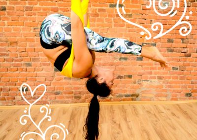 oro joga aerial yoga camiyoga camille shakti 4