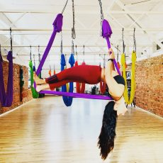 oro joga aerial yoga camiyoga 5 camille shakti