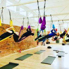 oro joga aerial yoga camiyoga 8