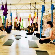 oro joga aerial yoga camiyoga 9