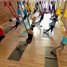 oro joga aerial yoga camiyoga 0888