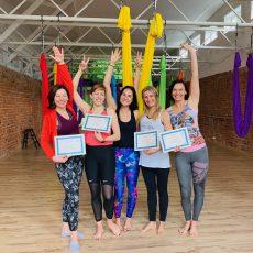 oro joga aerial yoga camiyoga 08884842