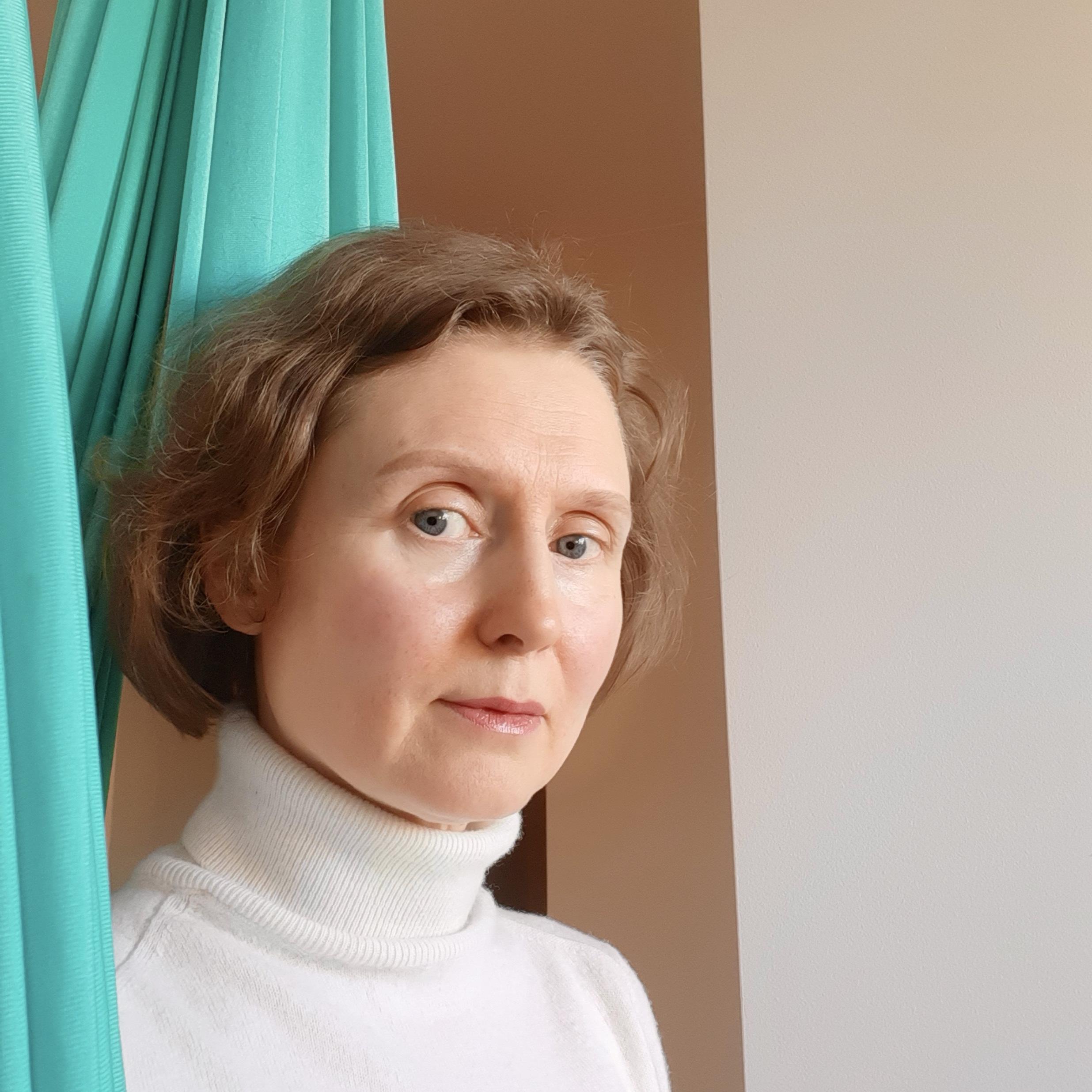 Lina Jurėnienė